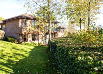 Thumbnail 3 bed flat for sale in St Mary's Mount, Caterham, Surrey