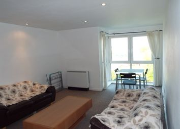 Thumbnail 2 bed flat to rent in Bryers Ct, Grand Central