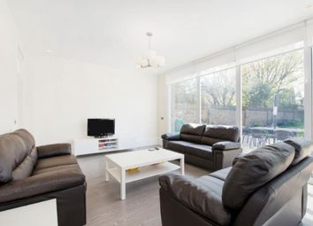 Thumbnail 3 bed flat to rent in The Grove, Ealing, London