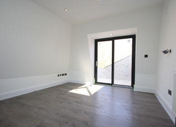Photo of Replingham Rd, Southfield SW18