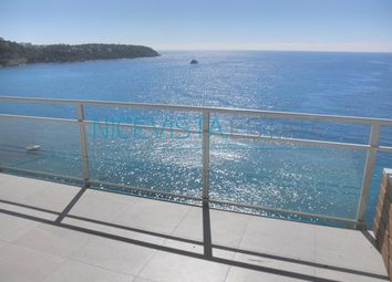Thumbnail 3 bed apartment for sale in 06190, Roquebrune-Cap-Martin, Fr