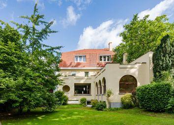 Thumbnail Villa for sale in Uccle, Observatoire, 1180, Belgium