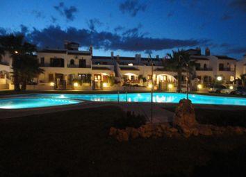 Thumbnail Town house for sale in Urb. Pau 8, 03189, Alicante, Spain