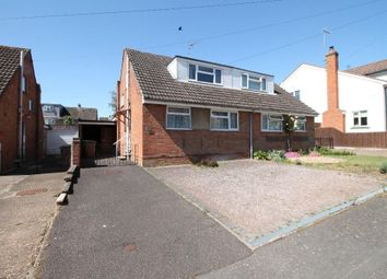 3 bed property for sale in Ashworth Street, Daventry NN11