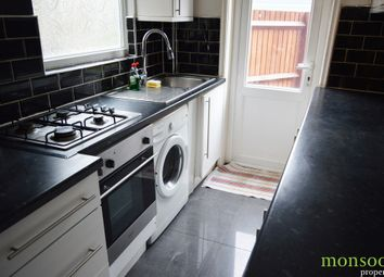 Thumbnail 3 bed semi-detached house to rent in Whitby Gardens, London