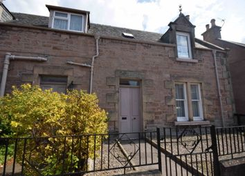 Thumbnail 3 bed semi-detached house to rent in Attadale Road, Inverness