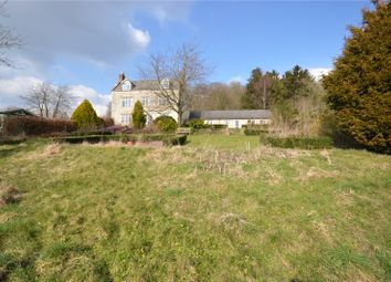 Thumbnail 6 bed detached house for sale in Farfield, Cam, Dursley, Gloucestershire