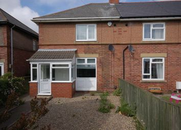 Thumbnail 3 bedroom terraced house to rent in Palmersville, Palmersville, Newcastle Upon Tyne