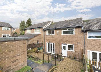 3 bed terraced house for sale in Landseer Way, Leeds, West Yorkshire LS13