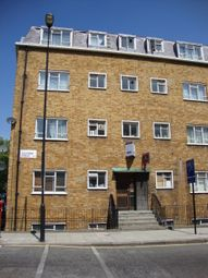 Thumbnail Studio to rent in Guilford Street, Bloomsbury