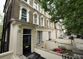 Thumbnail 2 bed flat for sale in Oxford Road, London