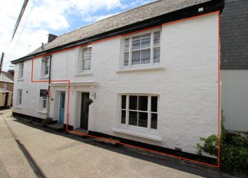 Thumbnail 3 bed cottage for sale in Bohill, Penryn