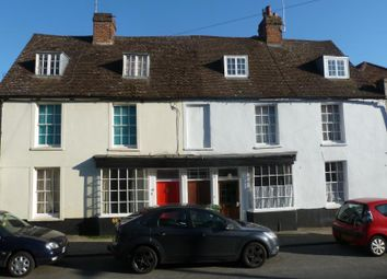 Thumbnail 5 bed terraced house to rent in Welll Street, Buckingham