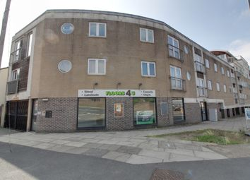 Thumbnail Retail premises to let in Fore Hamlet, Ipswich