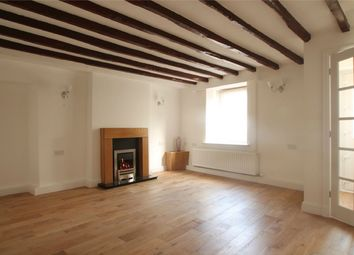 Thumbnail 2 bed terraced house for sale in Chester Cottage, Eamont Bridge, Penrith, Cumbria