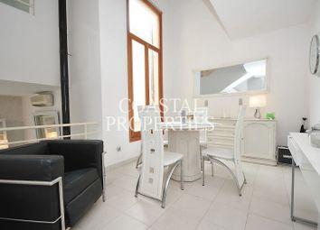 Thumbnail 3 bed town house for sale in Santa Ponsa, Majorca, Balearic Islands, Spain
