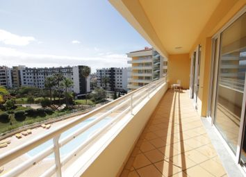 Thumbnail 2 bed apartment for sale in São Martinho, Funchal, Ilha Da Madeira