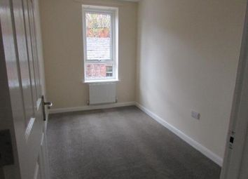 Thumbnail 1 bed town house to rent in Churchgate, Stockport