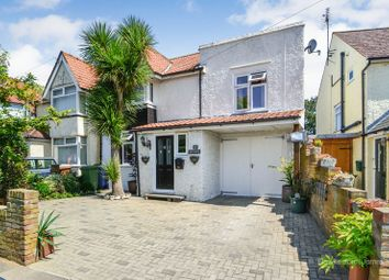 3 bed semi-detached house for sale in Wises Lane, Sittingbourne ME10