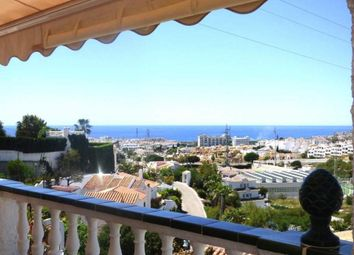 Thumbnail 3 bed property for sale in Nerja, Malaga, Cy