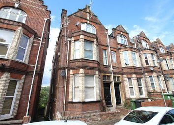 Thumbnail 2 bed flat for sale in Haldon Road, Exeter