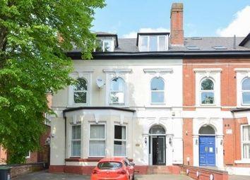 Thumbnail 2 bed flat for sale in 31 Portland Road, Edgbaston, Birmingham