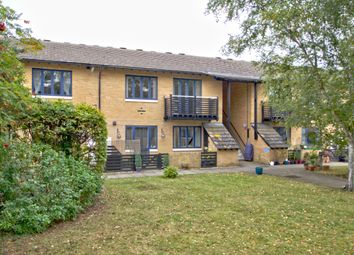 Thumbnail 1 bed flat for sale in Ely Place, Monkswell, Trumpington, Cambridge