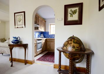 Thumbnail 2 bedroom cottage to rent in Westwood Road, Windlesham