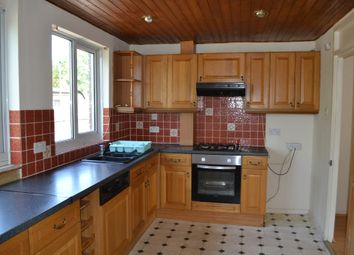 Thumbnail 4 bedroom town house to rent in Blackwell Close, Harrow