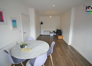 1 bed property to rent in Railway, Brady Street, London E1
