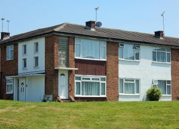 2 bed maisonette for sale in Silverdale Court, Holland Road, East Clacton CO15