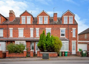 4 bed terraced house for sale in Haydn Road, Sherwood, Nottingham NG5