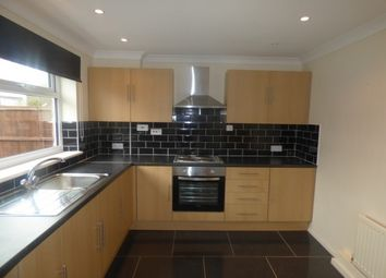 Thumbnail 3 bed property to rent in Alton Gardens, Southend-On-Sea