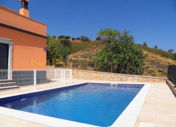 Thumbnail 3 bed country house for sale in Close To Santa Catarina, Portugal