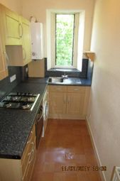 Thumbnail 2 bed flat to rent in Windsor Street, Dundee