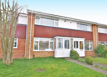 Thumbnail 2 bed terraced house to rent in Egremont Road, Bearsted, Maidstone