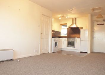 Thumbnail 1 bed flat to rent in Denton Court, Silver Lonnen, Newcastle Upon Tyne