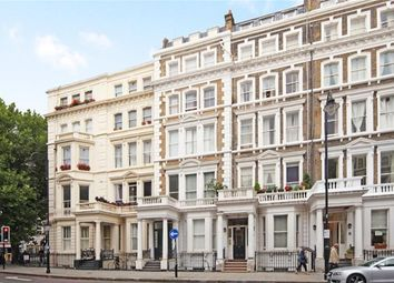 Thumbnail 2 bed flat for sale in Collingham Road, South Kensington, London