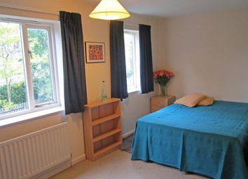 Thumbnail 4 bed end terrace house to rent in Kirby Place, Cowley, Oxford