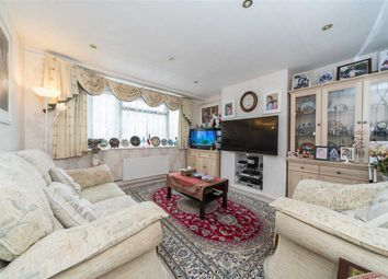 Thumbnail 1 bed flat for sale in Connell Crescent, Ealing, London