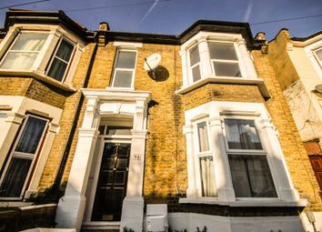 Thumbnail 3 bed semi-detached house for sale in Tyndall Road, London