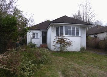 Thumbnail Property to rent in Great Tattenhams, Epsom