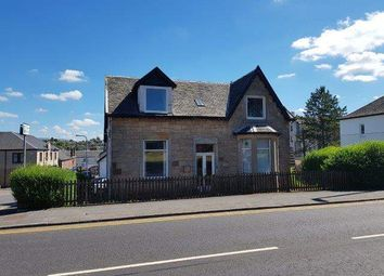 Thumbnail Office for sale in Park Road, Milngavie, Glasgow