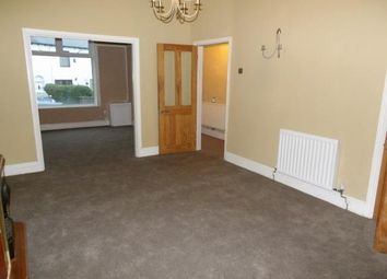 Thumbnail 3 bed terraced house for sale in Manchester Road, Blackrod, Bolton, Greater Manchester
