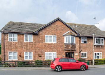 Thumbnail 2 bed flat for sale in Abbey Fields, Faversham