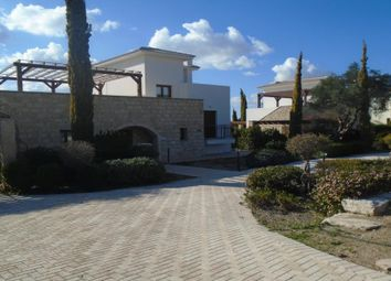 Thumbnail 3 bed villa for sale in Aphrodite Hills, Aphrodite Hills, Cyprus