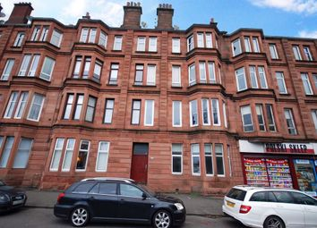 Thumbnail 1 bed flat for sale in 0/2, 568 Paisley Road West, Govan, Glasgow