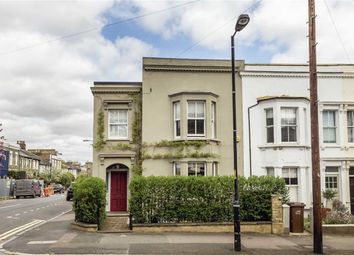 Thumbnail 4 bed property to rent in Lyndhurst Grove, London