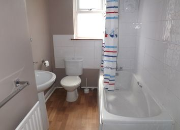 Thumbnail 3 bed terraced house to rent in Winster Road, Hillsborough