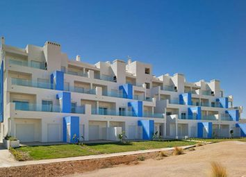 Thumbnail 4 bed apartment for sale in 30700 Torre-Pacheco, Murcia, Spain